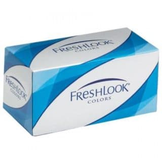 FreshLook Colors (2 шт)