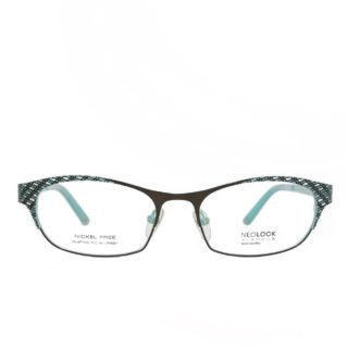 Neolook 7687 col.23 col.22