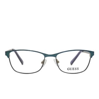 Guess 2512