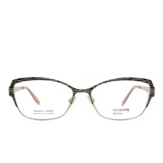 Neolook 7726 col.36